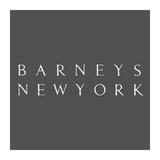 Get $25 Gift Card for every $250 spent @ Barneys New York.