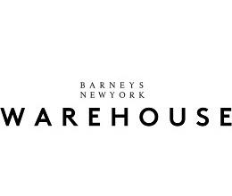 Get $25 Gift Card for every $250 spent @ Barneys Warehouse