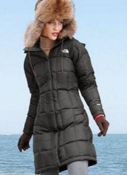 50% Off Select Outerwear @ DicksSportingGoods