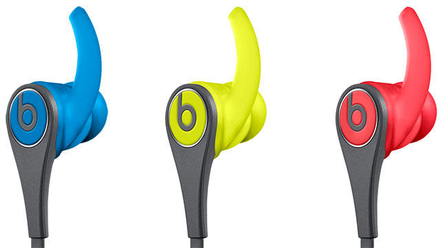 As low as $11.99 Chinese New Year Headphones SALE