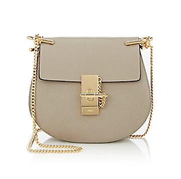 $1650 + $150 GC CHLOÉ Drew Mini-Crossbody @ Barneys New York
