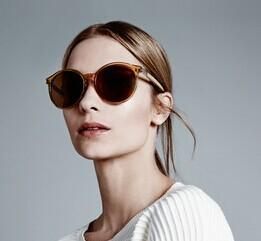 From $79 CÉLINE, Linda Farrow Luxe & more Desinger Sunglasses @ Gilt