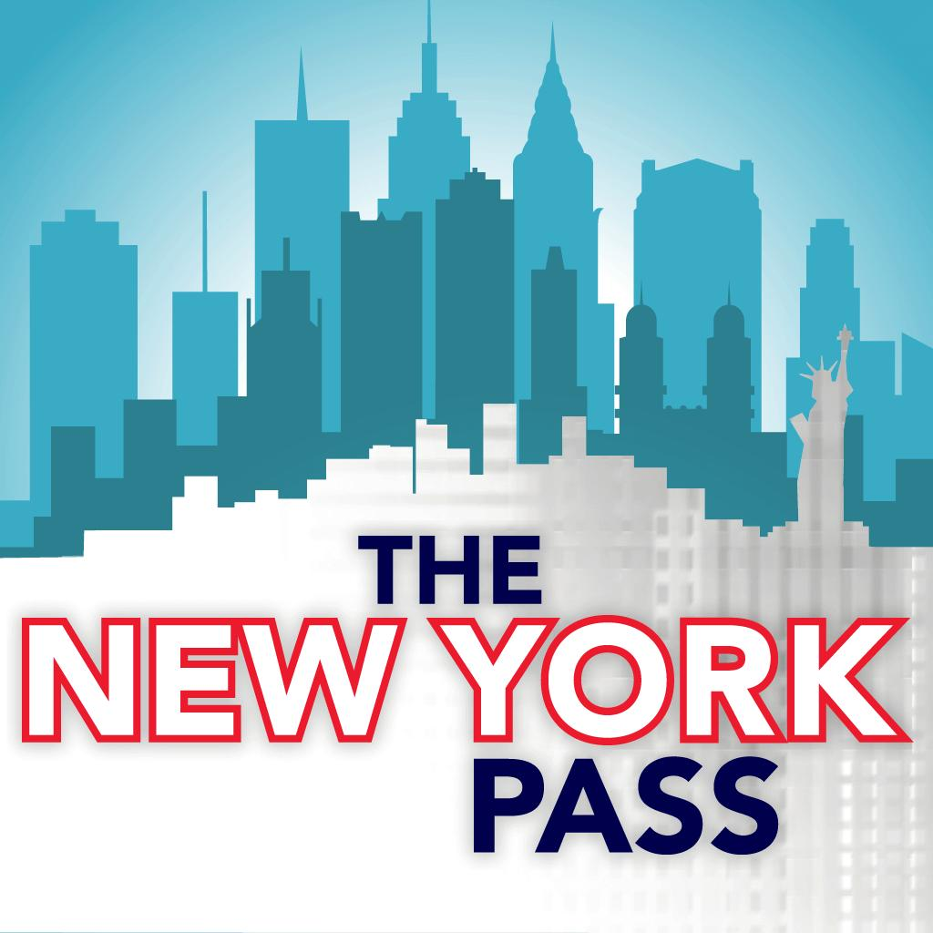 $50 off 7 and 10 Day Passes, $40 off 3 & 5 Day PassesNew York Passes @ New York Pass
