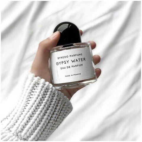 Get $25 Gift Card for every $250 Byredo Perfume spent @ Barneys New York