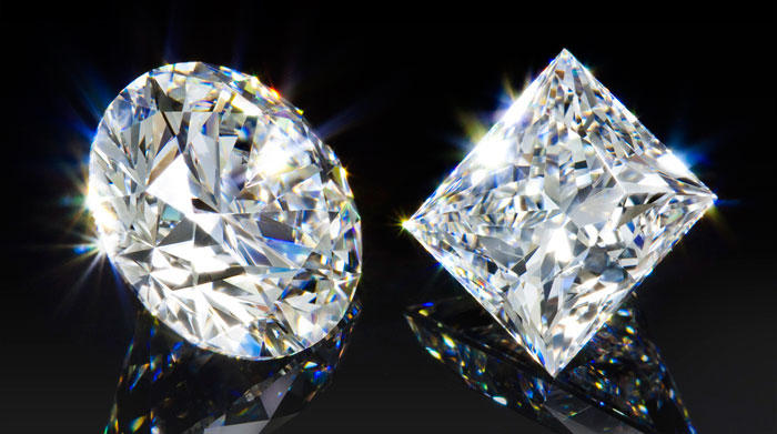 Up to 75% Off Loose Diamonds @ Amazon.com