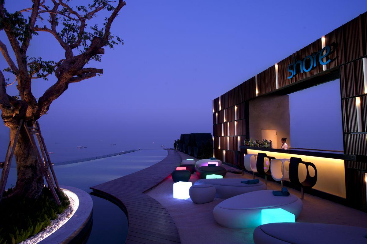 Dealmoon Exclusive: Up to 40% Off+Extra 10% Off Select Hotel @ Hotels.com