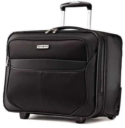 Samsonite LIFTwo 18