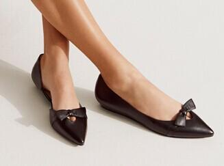 Up to 51% OFF + $20 Off $75 Flats @ Nine West