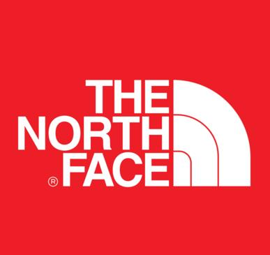 40% Off The North Face Outerwear @ DicksSportingGoods