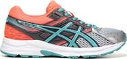 Up to 20% Off Asics Shoes @Famous Footwear