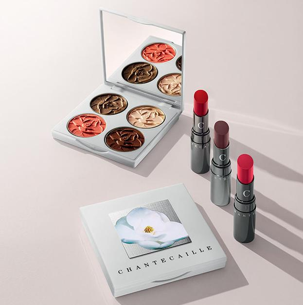 Get $25 Gift Card for every $250 Beauty Sets & Palettes Spent @ Barneys New York.