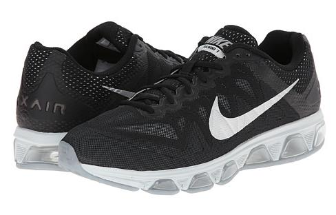 Men's Nike Air Max Tailwind 7 Running Shoes