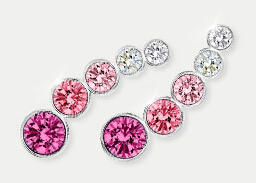 From $59 + Free Harley Earrings with $150 Purchase Valentine's Day Jewelry @Swarovski