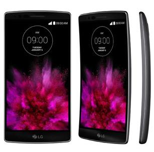 LG G Flex2 H950 32GB - Black (New Unlocked, AT&T Branded)