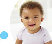 Up to 60% Off Clearance Items @ BabiesRUs