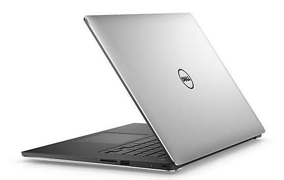 XPS 15 FHD Laptop Core i5-6300HQ