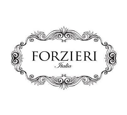 Up to 60% Off + Extra 20% Off Sale Collections @ Forzieri