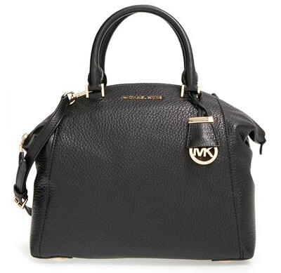 40% Off MICHAEL Michael Kors Riley Satchel @ Nordstrom