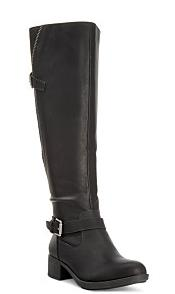75% Off Clearance Boots and Shoes @ macys.com