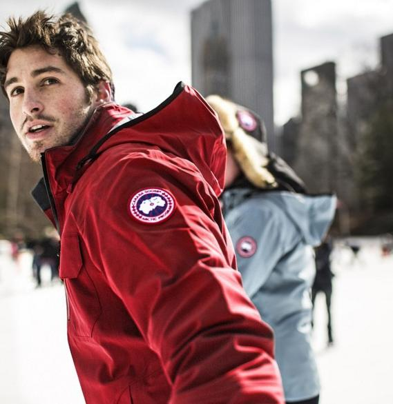 Extra 10% Off Canada Goose On Sale @ Saks Fifth Avenue