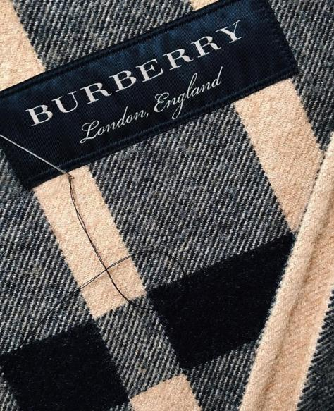Extra 10% Off Burberry On Sale @ Saks Fifth Avenue
