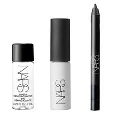 Free 3-pc Sample with Orders Over $30 @ NARS Cosmetics