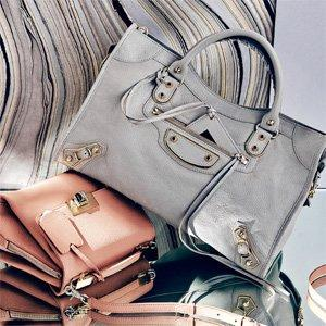 Up to 50% Off Balenciaga Handbags, Shoes, Fragrance & More On Sale @ Rue La La