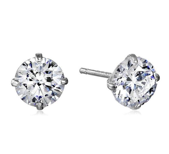 Extra 30% Off Up to 70% Off  Women's Diamond Jewelry Gifts@Amazon.com