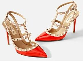 Up to 74% Off Valentino, Jimmy Choo & More Designer Shoes @ MYHABIT