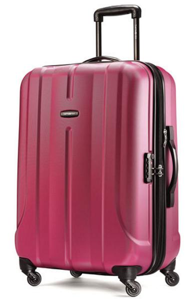 Dealmoon Exclusive: Up to 70% Off+Free Shipping Select Samsonite and American Tourister Luggage @ JS Trunk & Co