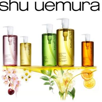 Dealmoon Exclusive: 20% Off $60 Sitewide @ Shu Uemura