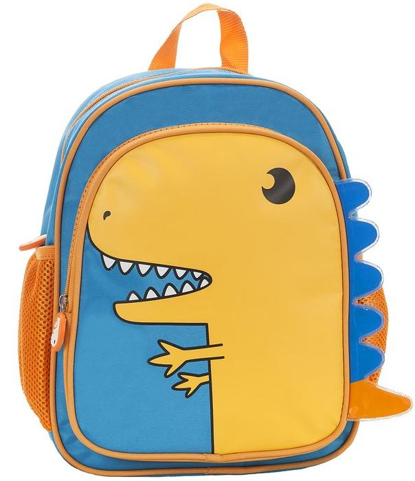 Rockland Jr. My First Backpack @ Amazon