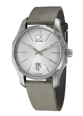 Calvin Klein Men's Biz Watch K7741120 (Dealmoon Exclusive)