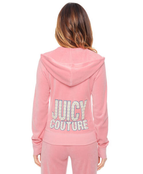 Up to 80% Off + Extra 50% Off Sitewide @ Juicy Couture