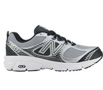 Men's Running M540GB2