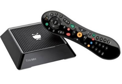 Up to 63% Off Select Certified Refurbished TiVo Streaming Media Players @ Amazon.com