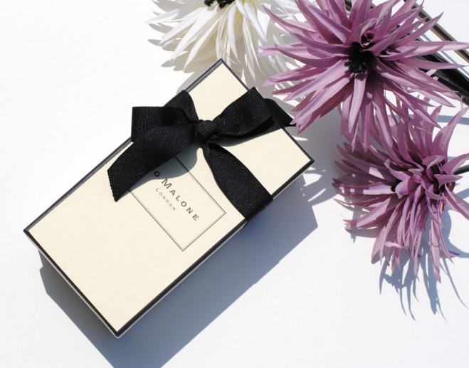 Extra 10% Off Jo Malone Sale @ Saks Fifth Avenue