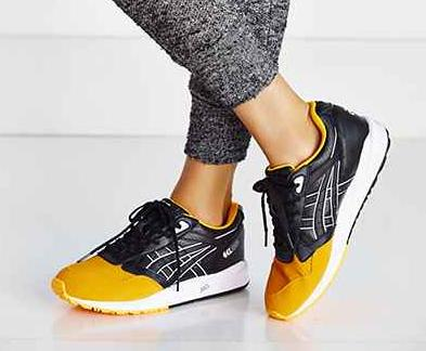 Onitsuka Tiger by Asics Gel-Saga