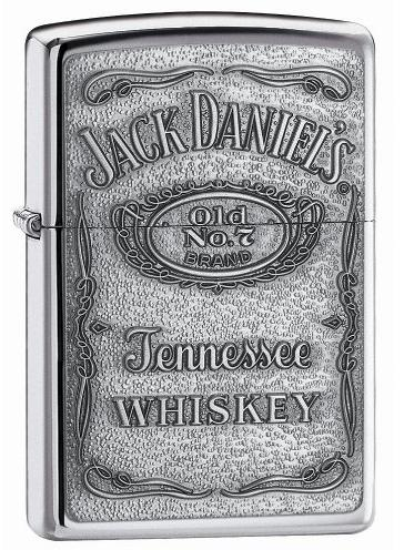 Up to 60% Off Zippo Lighters and Gifts @ Amazon.com