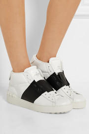 Last Day!Extra 20% Off + Up to 70% Off Shoes Sale @ Net-A-Porter