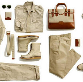 30% Off $100 Your Purchase @Dockers
