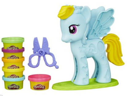 Up to 50% Off Select Indoor Activities From Hasbro @ Amazon.com