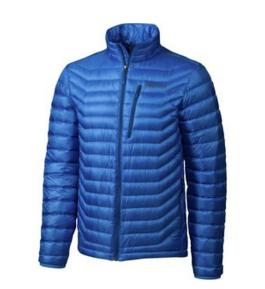 Extra 25% Off Select Outerwear & Accessories @ Backcountry