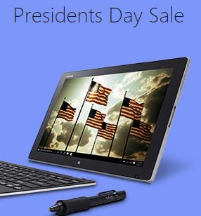 Up to 50% off PCs on Sale Computers, Laptops, Tablets & More @Microsoft Store