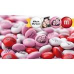 Extra 20% Off Personalized M&Ms