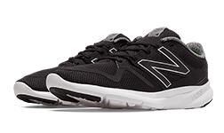 New Balance MCOASBK Men's Running Shoes @ Joe's New Balance Outlet