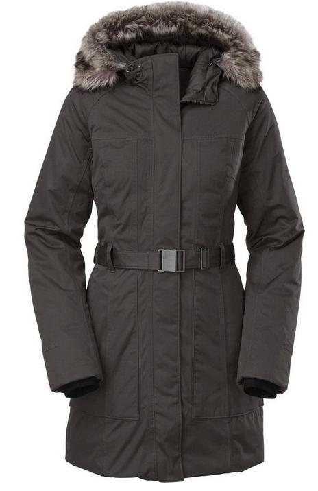 $167.37 The North Face Brooklyn Down Jacket - Women's