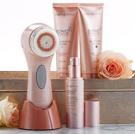 $99Clarisonic Mia 3 Sonic Radiance Brightening Solution