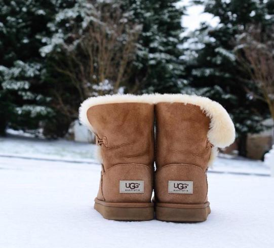 Up to 81% Off UGG On Sale @ 6PM.com