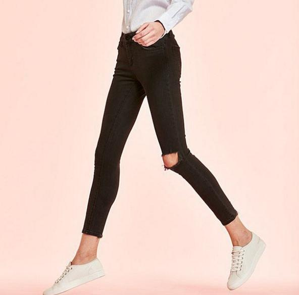 Up to 60% Off + From $67 DL1961 Denim On Sale @ MYHABIT